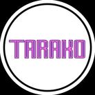 TARAKO ( TARAKO0716 )