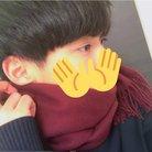 シグレ ( sigure_912 )