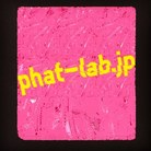 phat-lab.jp ( phat-lab )