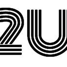 2ND UNIFORM ( mitsuki_1993 )