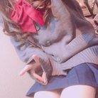 兎京未佑 ( UoxoU_ukmy )