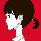 中村佑介|九州震災募金グッズ ( kazekissa )