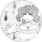 ると ( Ruto_create )
