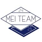MEI TEAM ( MEITEAM )