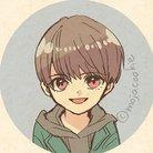 しょーちゃん🍪 ( shochan_yakumo )