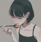 ゆいあい ( yuiaip )