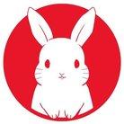 うさくら@No Rabbit No Life ( Jackalope0420 )