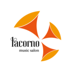 ラコルノミュージックサロン ( lacornomusic )