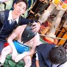 西山恭輔 ( kyosuke2480 )