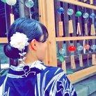 うたほ ( uta_tatsu515 )