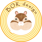 BOK design ( bokdesign )