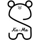 Ku-Ma's SHOP ( Ku-Ma )