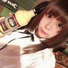 ex.俺ちゃん ( jn0gWmiezXPcJX5 )