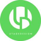 utagedesign