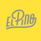 El Pino ( el_pino )