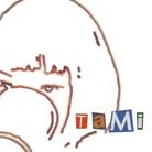 たみ ( tamiru )