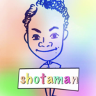 shotaman art work ( shotaman_art_work )
