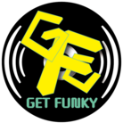 GFS ( GFC_STORE )