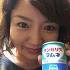 Nozomi Nakamura ( nozomin )