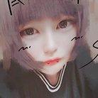 こあ ( G_M__Coa )