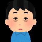 anokonokoto_