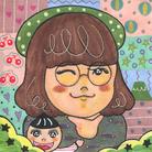 もち代ママ ( mochimama131 )