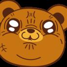 トゥインクル星咲 ( twinkle_zakky )