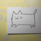 佐鳥ひな屋さん ( Hina_cerveteri )
