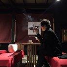 Yuto Inoue ( yuto__0916 )