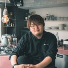 藤原 弘武 / Hiromu Fujiwara ( hi98ize1 )