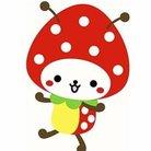 ストロベリー ( strawberry_cra )
