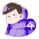 C's Angel JAPAN ( HARUTO_mtn )