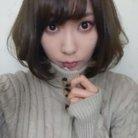 由依 栞里@YZF-R25 ( yui_shiorin )