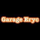 GarageEryc ( Ke1ght )