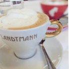 tm ( cafelandtmann_t )