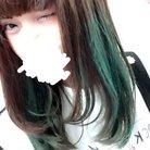 かすやろう(歌素) ( ks_2525 )