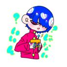 死魚目の店 ( sigyomeDAYO )