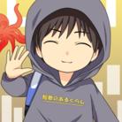 たきま ( lovemaro92 )