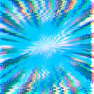hiromu. ( hiromu777 )