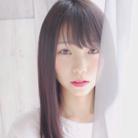 安楽 楓 ( あんらく かえで ) ( anrakuchan3 )