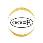 ガガール ( gaga-R )