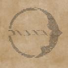 R-053ll ( Rosen_Creative )