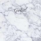 GwBtl ( gwbtl_fashion )