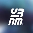 YRNM ( kondo810 )