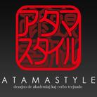 アタマスタイル ( atamastyle )