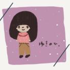 yukino-hi