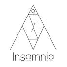 Insomnia... ( _insomnia_ )