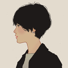 mizukis_me
