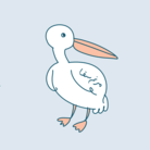 中東雑貨 ( Pelicancan )