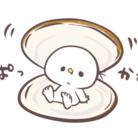 どすこいタローのお店 ( hachibei )